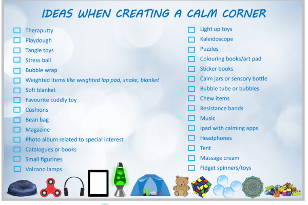 https://www.middletownautism.com/covid19/creating-a-calm-corner-7-2020