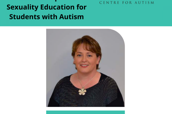 https://www.middletownautism.com/social-media/whole-day-training-relationships-and-sexuality-education-for-students-with-autism-1-2021