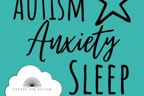 https://www.middletownautism.com/social-media/autism-anxiety-and-sleep-3-2021