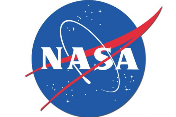 https://www.middletownautism.com/social-media/nasa-3-2020