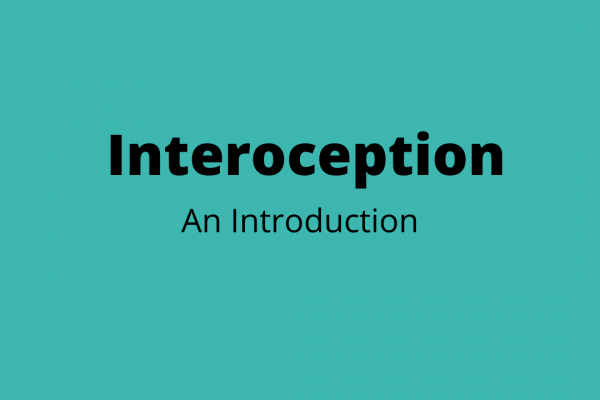 https://www.middletownautism.com/social-media/interoception-an-introduction-10-2021