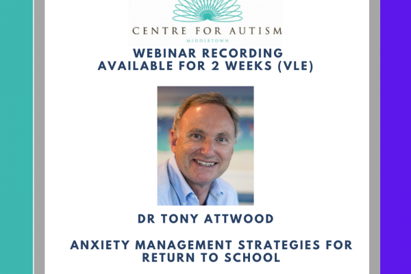 https://www.middletownautism.com/covid19/tony-attwood-recording-9-2020