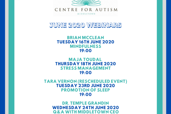 https://www.middletownautism.com/covid19/new-webinars-6-2020