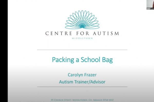 https://www.middletownautism.com/social-media/packing-a-school-bag-video-8-2020