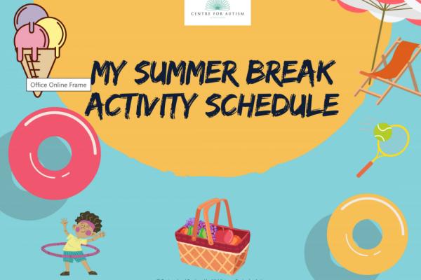 https://www.middletownautism.com/social-media/summer-activity-planner-6-2021-1