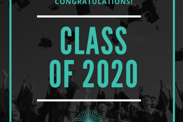 https://www.middletownautism.com/covid19/congratulations-class-of-2020-10-2020