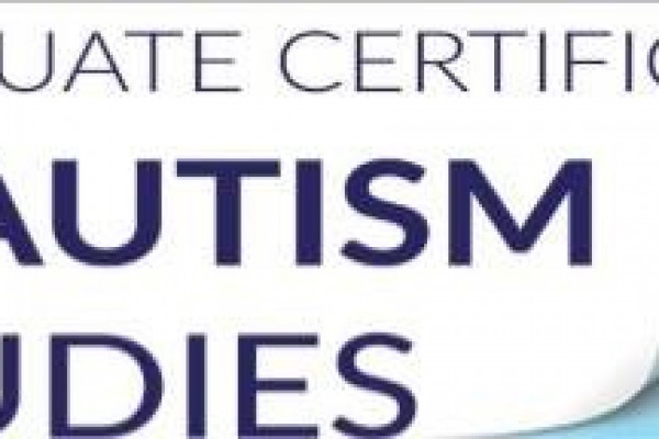 https://www.middletownautism.com/news/graduate-certificate-autism-studies-8-2016