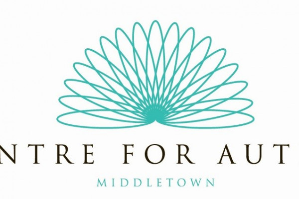 https://www.middletownautism.com/news/job-opportunities-extension-11-2016