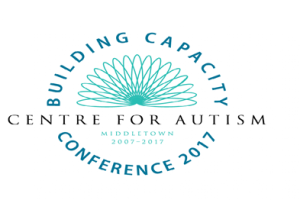 https://www.middletownautism.com/news/launch-of-conference-booking-2-2017