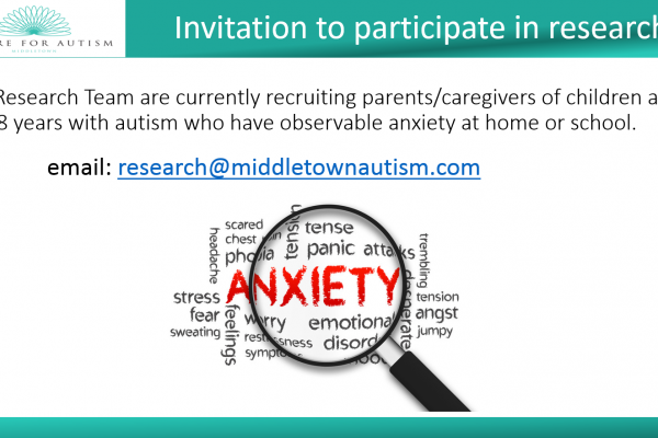 https://www.middletownautism.com/news/exciting-new-research-project-closing-date-22nd-april-2016-3-2016